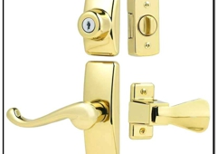 Local Certified Locksmith - High Point, NC