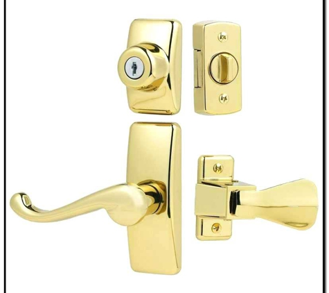 Locks Locksmiths - Levittown, PA