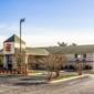 Econo Lodge & Suites - Greensboro, NC