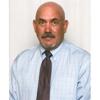 Kelly Ingenthron - State Farm Insurance Agent