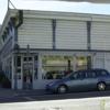 Phils Electric Vacuum Center