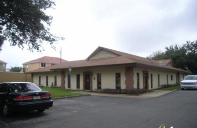 Sand Lake Animal Clinic - Orlando, FL