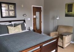 Inn At 2920 - Baltimore, MD