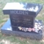 Chapel Hill Mortuary - CLOSED