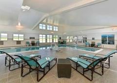 Residence Inn by Marriott Coralville - Coralville, IA