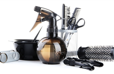 ABK Beauty Salon/Barbershop - Lakeland, FL