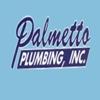 Palmetto Plumbing Inc.