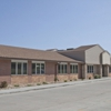 Ravenwood Rehab and Nursing Home
