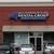 Western New York Dental Group Buffalo Delaware Ave