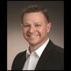 Anthony Cecchini - State Farm Insurance Agent