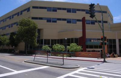 Birnbaum, Daniel C, MD - Oakland, CA