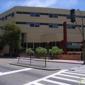 UCSF Benioff Children's Hospital Oakland - Oakland, CA