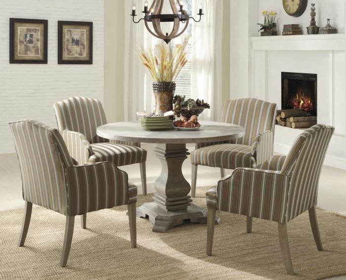 American Living Furniture 6189 Preston Ave, Livermore, CA 94551   YP.com
