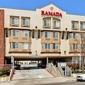 Ramada Limited San Francisco Airport North - South San Francisco, CA