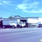 Kelley's Truck Center - Melrose Park, IL