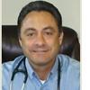 Dr. Richard Michael Dimonte, DO