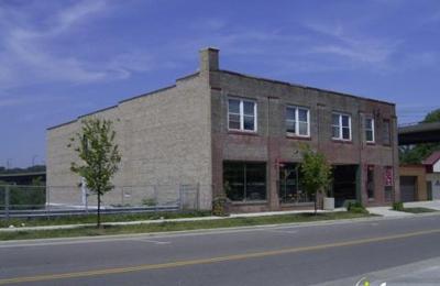 Allegiance IT, Ltd - Akron, OH