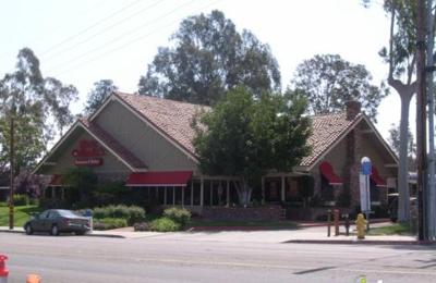 Marie Callender's Restaurant & Bakery - Escondido, CA