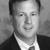 Edward Jones - Financial Advisor: Jeff Allen