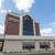 Drury Inn & Suites St. Louis Southwest
