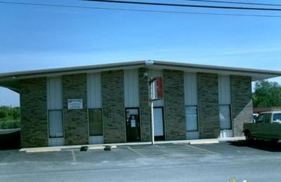 Boerne Office Supply   Boerne, TX