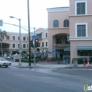 FrameStore - Los Angeles, CA