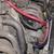 Berkley Automotive Mobile Mechanic Services