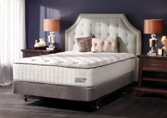 denver mattress company central point or