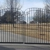 Tom Burge Fence & Iron Inc - CLOSED