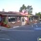 Bella Vita - Los Altos, CA