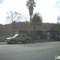 F-Max Fitness - San Diego, CA