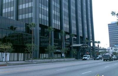 Law Offices of Steven J. Horn - Encino, CA