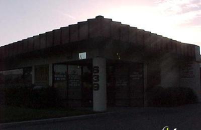 Friendly Pharmacy - San Jose, CA