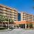 Comfort Inn Orlando - Lake Buena Vista