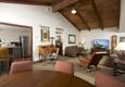 Humphreys Half Moon Inn & Suites - San Diego, CA