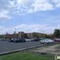 Frankel Academy-Metro Detroit - West Bloomfield, MI