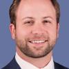 Nationwide Insurance: Brooks Edward McDonald