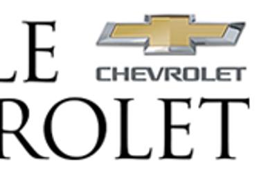 Bay Chevrolet Mobile Al >> Bay Chevrolet Inc 2900 Government Blvd Mobile Al 36606