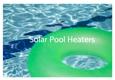 All Solar Power Repair & Installation - Tampa, FL