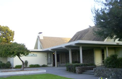 Weeks Community Center-Park - Hayward, CA