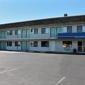 Motel 6 Ridgecrest - Ridgecrest, CA