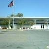 Polk County Health Department Polk County -Public Health Department
