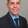 Edward Jones - Financial Advisor: Colton H. Seiler