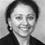 Dr. Aruna Pillai, MD - CLOSED