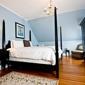 Newport Blues Inn - Newport, RI