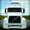 Hogan Truck Leasing