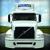 Hogan Truck Leasing & Rental: Warren OH