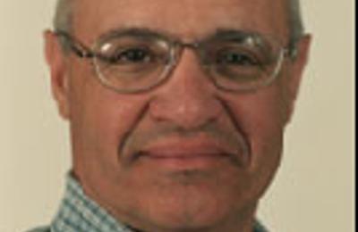 Dr. Scott R Berger, MD - Willimantic, CT
