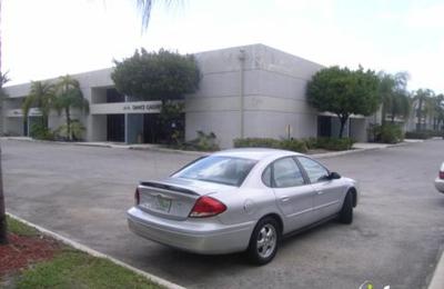 Cane Supply Corp - Miami, FL
