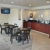 The Boarders Inn & Suites